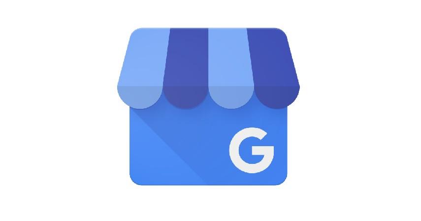 Google My Business - Cara Menghasilkan Uang dari Google Termudah di 2021