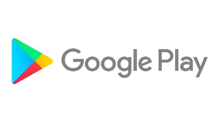 Google Play Store - Cara Menghasilkan Uang dari Google Termudah di 2021