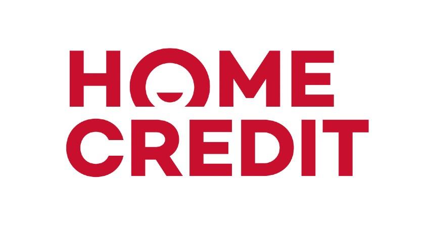 Home Credit - Aplikasi Cicilan HP tanpa Kartu Kredit dengan Syarat Apply Mudah