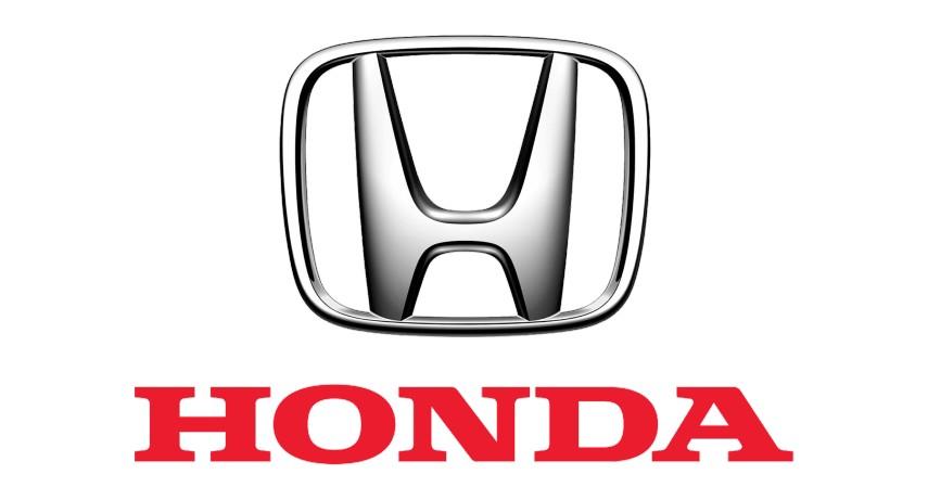 Honda - Daftar Layanan Home Service Otomotif