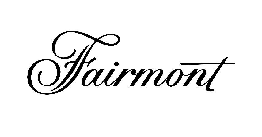 Hotel Fairmont Jakarta - Promo Kartu Kredit CIMB Niaga Januari 2021