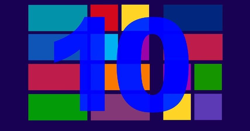 Install ulang Windows - Cara Mengatasi Blue Screen Pada Laptop Terbaik