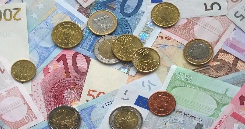 Investasi Deposito - Peluang Investasi Terbaik 2021 yang Menjanjikan