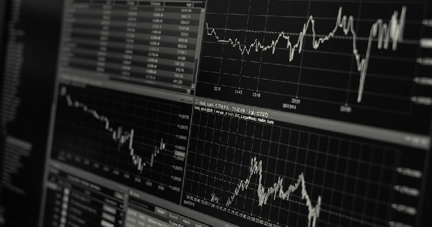 Investasi Reksadana - Peluang Investasi Terbaik 2021 yang Menjanjikan