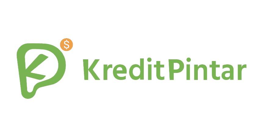 Kredit Pintar - 6 Pinjaman Online Bunga Rendah Terbaik dan Terpercaya