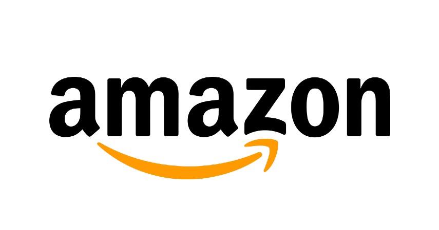 Layanan Penyimpanan Foto Terbaik - Amazon