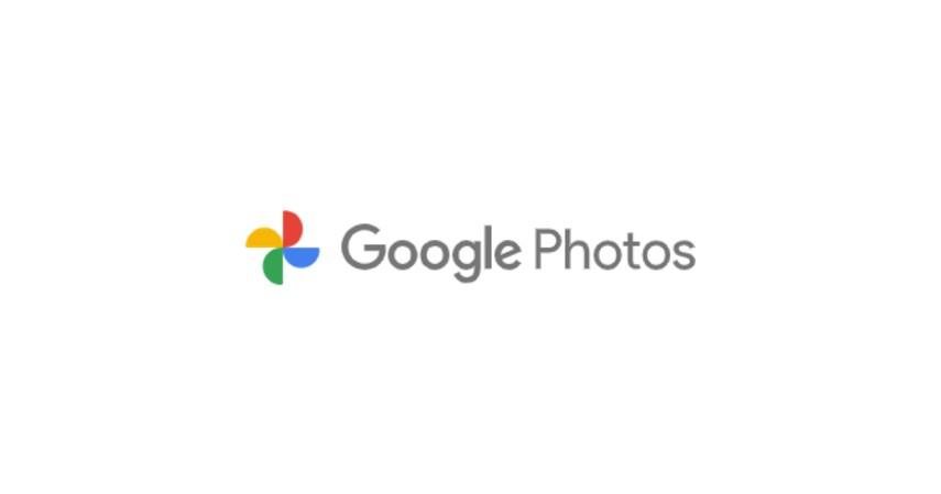 Layanan Penyimpanan Foto Terbaik - Google Photos