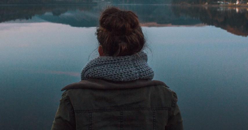 Memiliki sifat penenang - 10 Manfaat Kuaci untuk Kesehatan