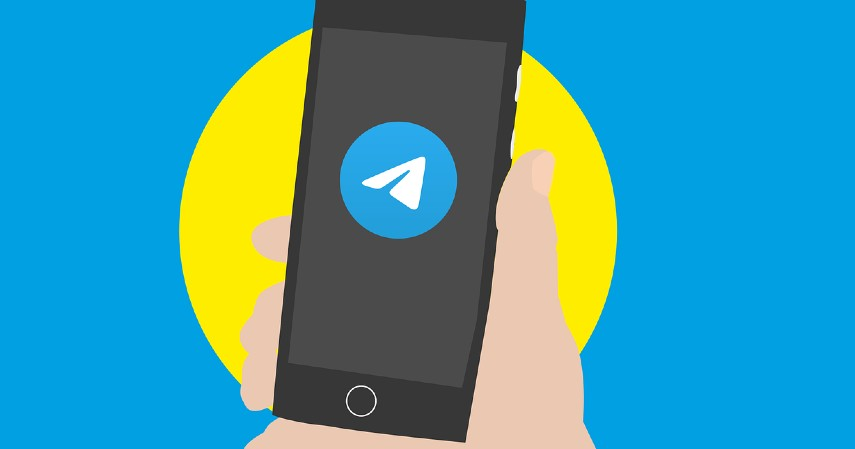 Mengenal Aplikasi Telegram dan Cara Menggunakannya