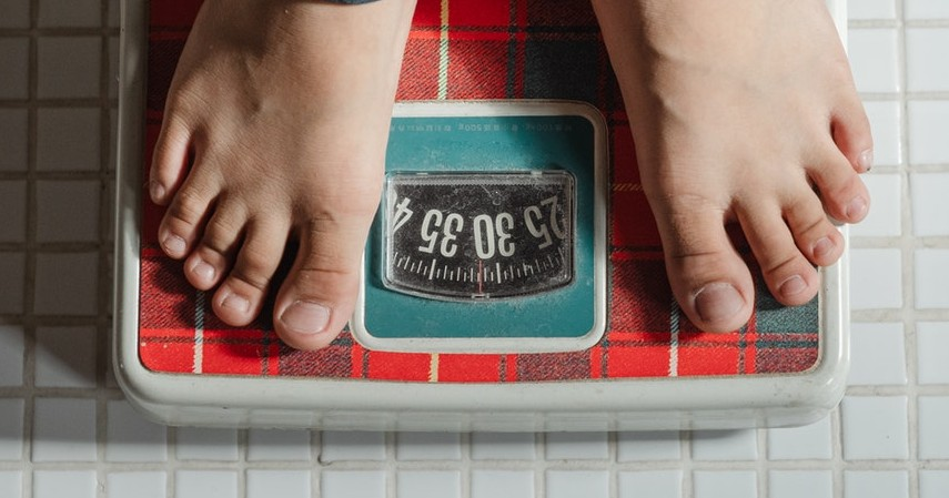 Menurunkan berat badan - 10 Manfaat Kuaci untuk Kesehatan