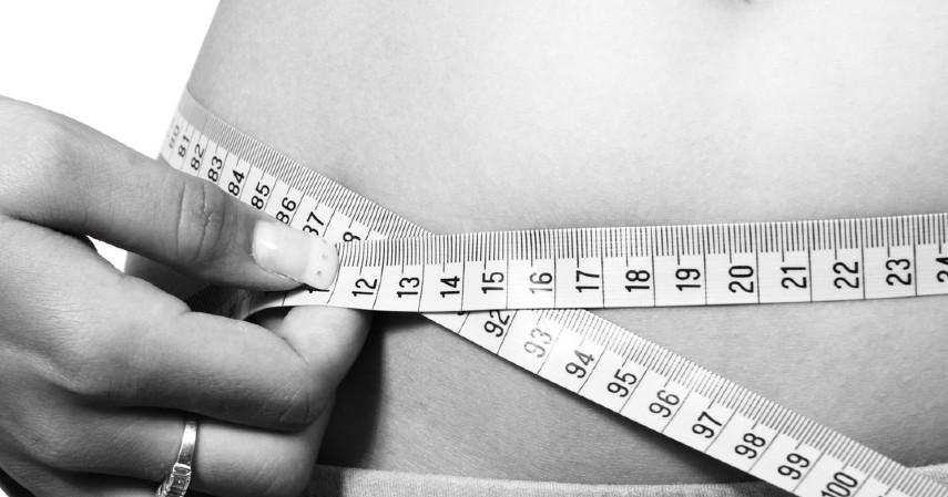 Menurunkan kadar kolesterol - 10 Manfaat Kuaci untuk Kesehatan