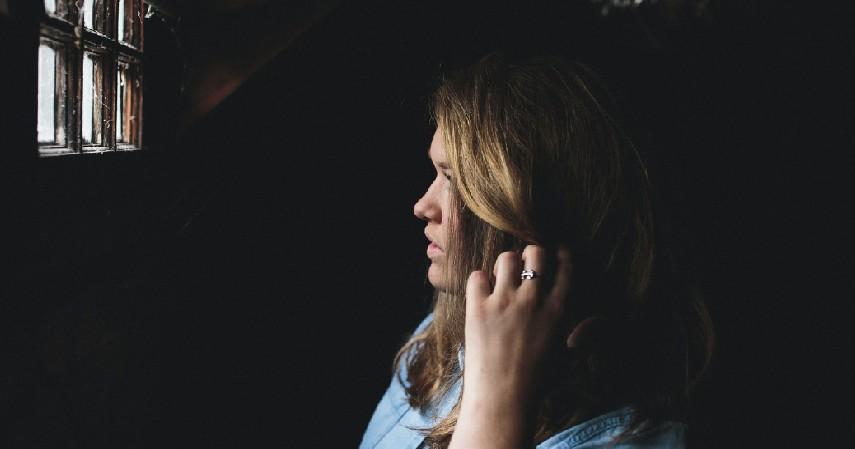 Meringankan Gangguan Kecemasan - 8 Manfaat Musik Bagi Kesehatan