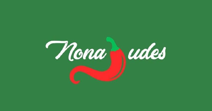 Nona Judes - Deretan Bisnis Kuliner Milik Artis