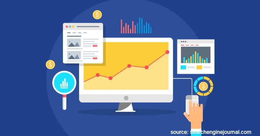 Organic Traffic Google - Cara Menghasilkan Uang dari Google Termudah di 2021