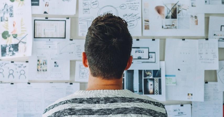 Persiapan yang Matang - Cara Buat Giveaway Bisnis Online yang Menarik
