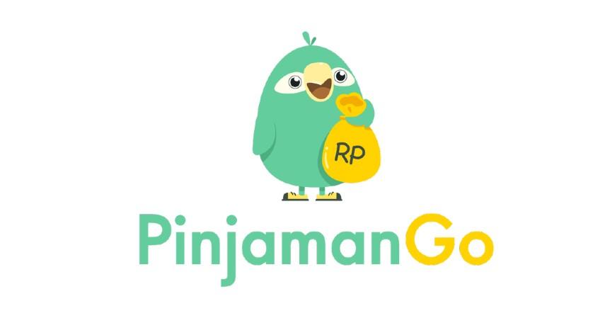 Pinjaman Go - 5 Pinjaman Tanpa Jaminan Online