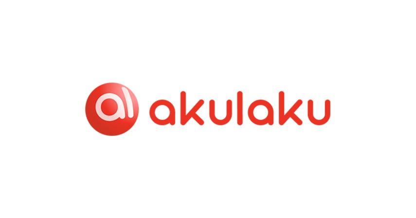 Pinjaman KTA Online Tanpa BI Checking - Akulaku