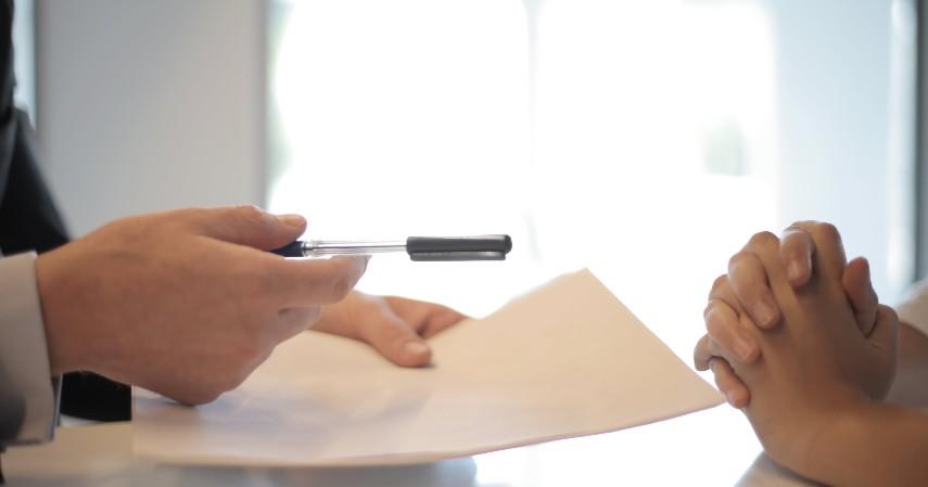 Pinjaman KTA Online Tanpa BI Checking - Dana Cepat