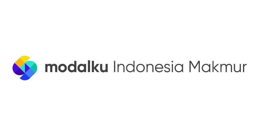 Pinjaman KTA Online Tanpa BI Checking - Modalku