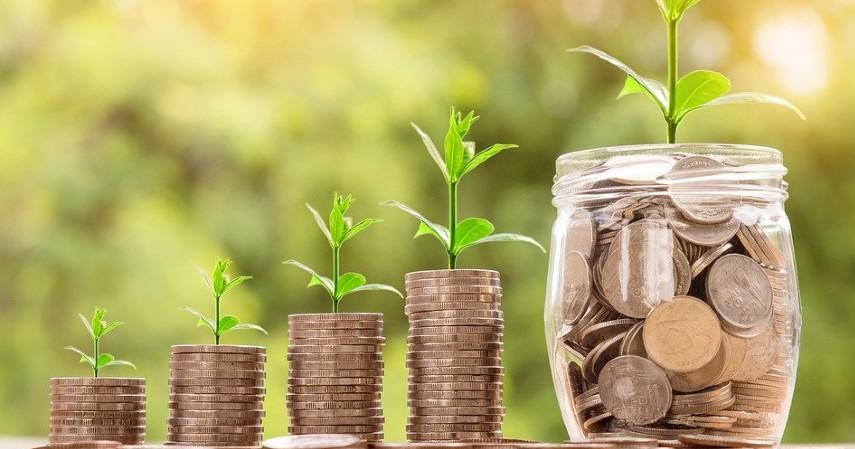 Pinjaman KTA Online Tanpa BI Checking - Pendanaan