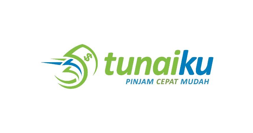 Pinjaman KTA Online Tanpa BI Checking - Tunaiku