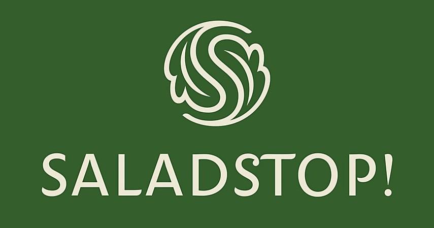 Promo Diskon Hingga 30% di SaladStop