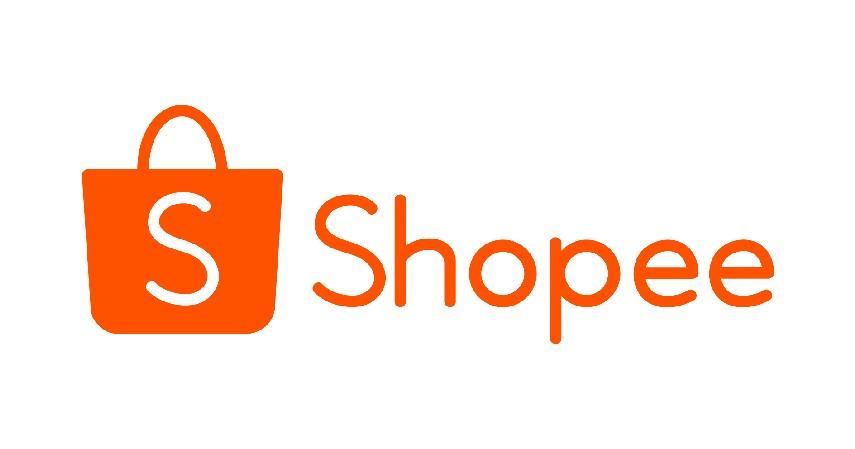 Shopee - Aplikasi Cicilan HP tanpa Kartu Kredit dengan Syarat Apply Mudah