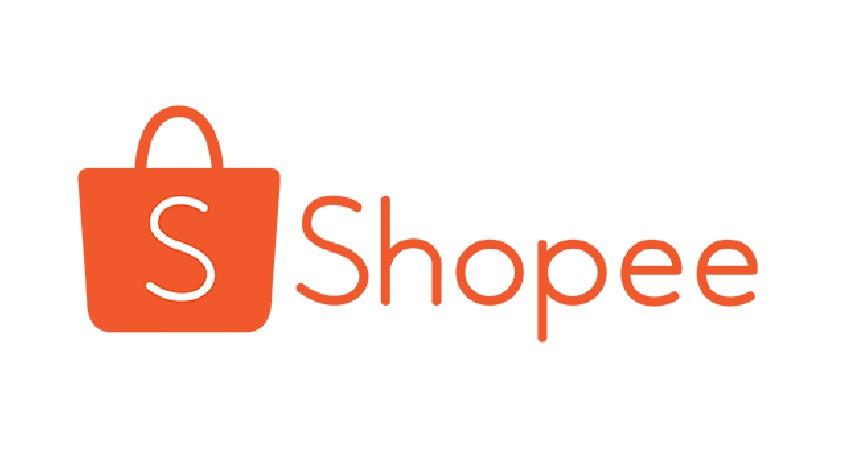 Shopee - Promo Kartu Kredit BCA Januari 2021