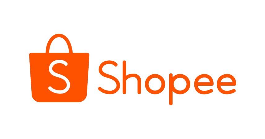 Shopee - Startup yang Tumbuh Pesat Saat Pandemi