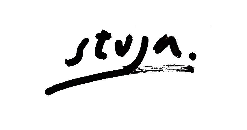 Stuja Coffee - Deretan Bisnis Kuliner Milik Artis