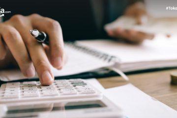 6 Tips Mengelola Keuangan Milenial dan Gen Z
