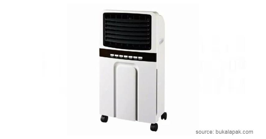 Tori Air Cooler THC-030 - Merk AC Portable Terbaik