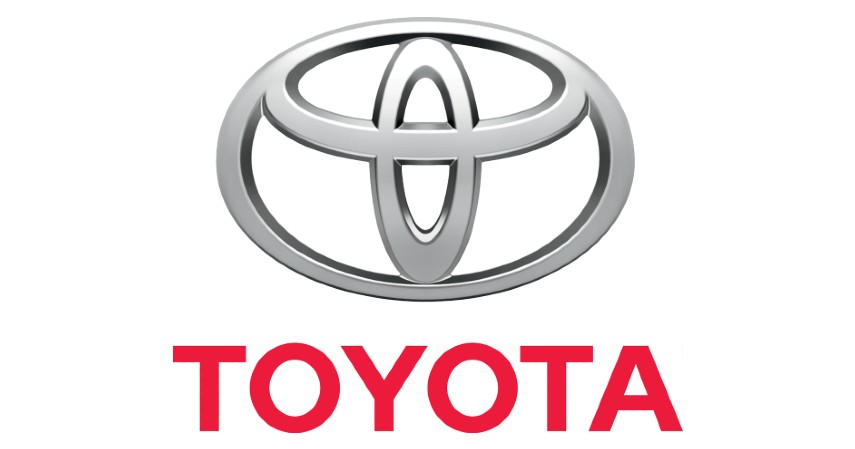 Toyota - Daftar Layanan Home Service Otomotif