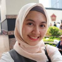 Vera Khairifah