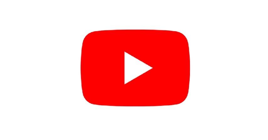 YouTube - Cara Menghasilkan Uang dari Google Termudah di 2021