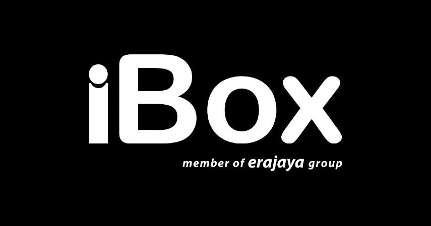 iBox - Promo Kartu Kredit BCA Januari 2021