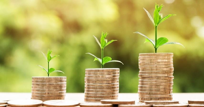 jenis Fintech di Indonesia - Manajemen Risiko dan Investasi