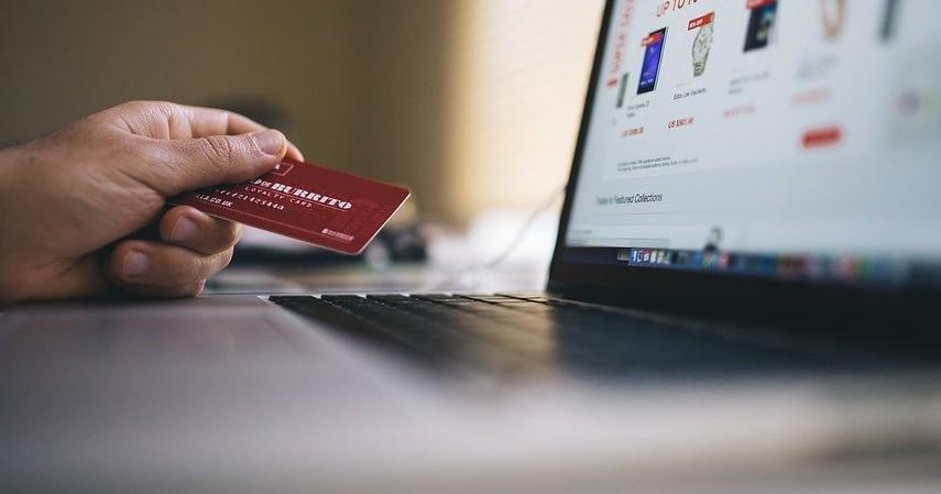 jenis Fintech di Indonesia - Payment clearing dan settlement