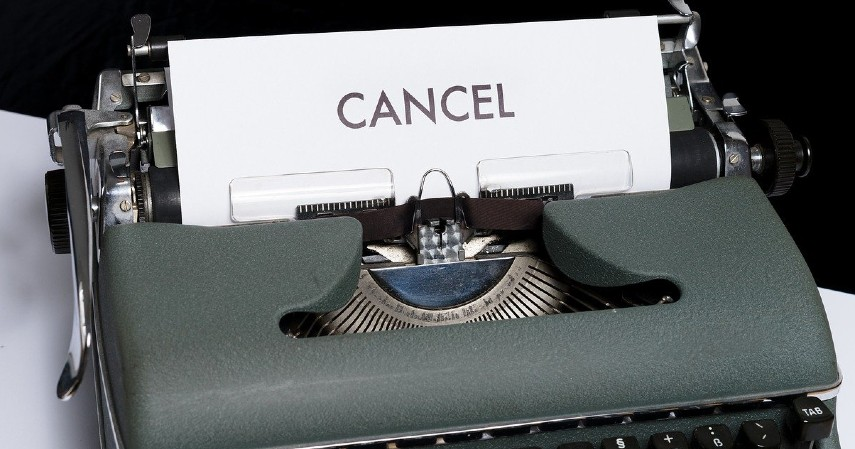 membatalkan pengajuan KTA sebelum dana cair - Cara Membatalkan Pengajuan KTA Terlengkap