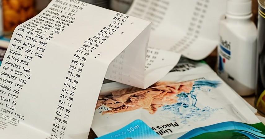 10 Tips Buka Bisnis Sembako dengan Pinjaman JULO - Melakukan Riset Harga Jual