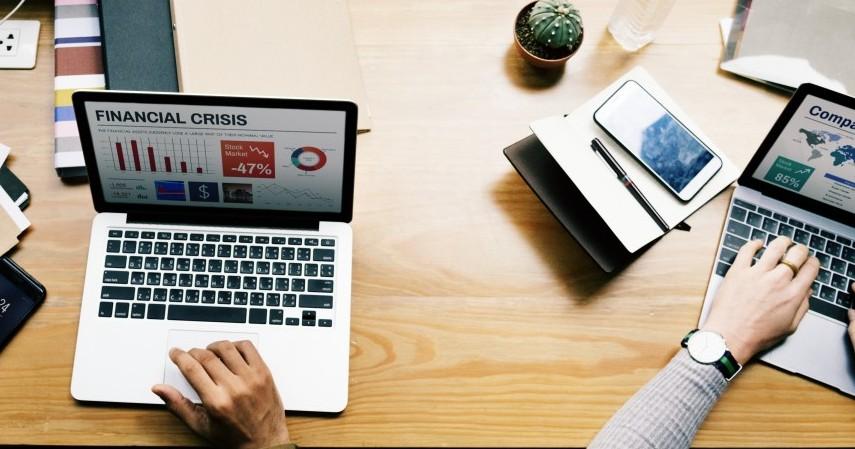 10 Tips Buka Bisnis Sembako dengan Pinjaman JULO - Melakukan Riset Pasar