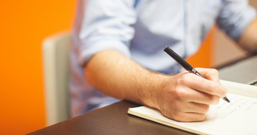 10 Tips Buka Bisnis Sembako dengan Pinjaman JULO - Perencanaan yang Matang