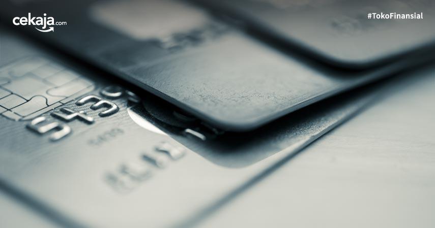 5 Promo Kartu Kredit Citibank Februari 2021 yang Tak Boleh Dilewatkan!