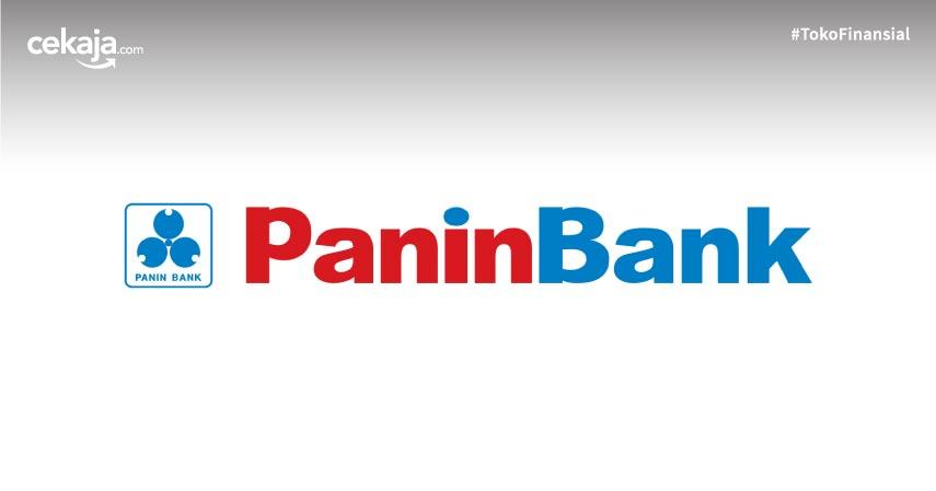 Syarat dan Cara Mengajukan KTA Panin Bank 2021, Mudah dan Cepat!