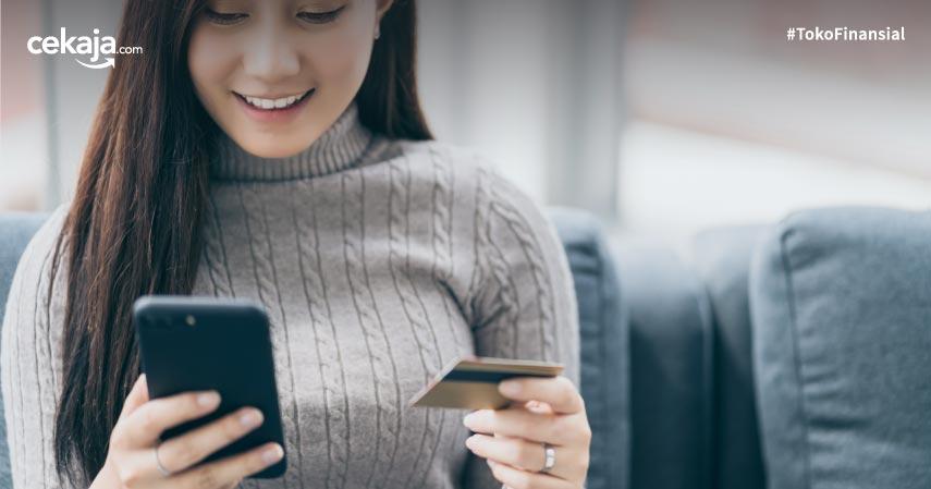 Deretan Promo Kartu Kredit BNI Februari 2021, Berjuta Untungnya!