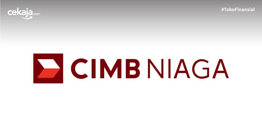 Syarat dan Cara Apply KTA CIMB Niaga 2021 yang Wajib Dilakukan