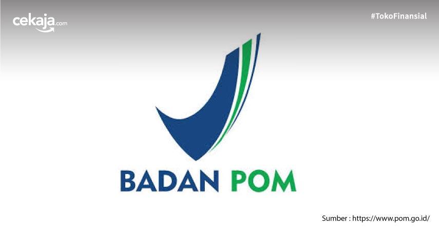 Cara Mendaftar Produk ke BPOM Online Terlengkap yang Wajib Diketahui