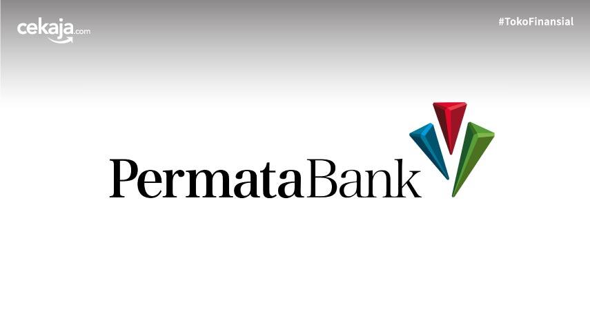 Cara Mengajukan KTA Permata Bank di CekAja, Mudah, Cepat, dan Aman