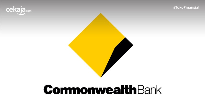 Syarat dan Cara Mengajukan KTA Commonwealth Bank 2021 untuk Modal Usaha