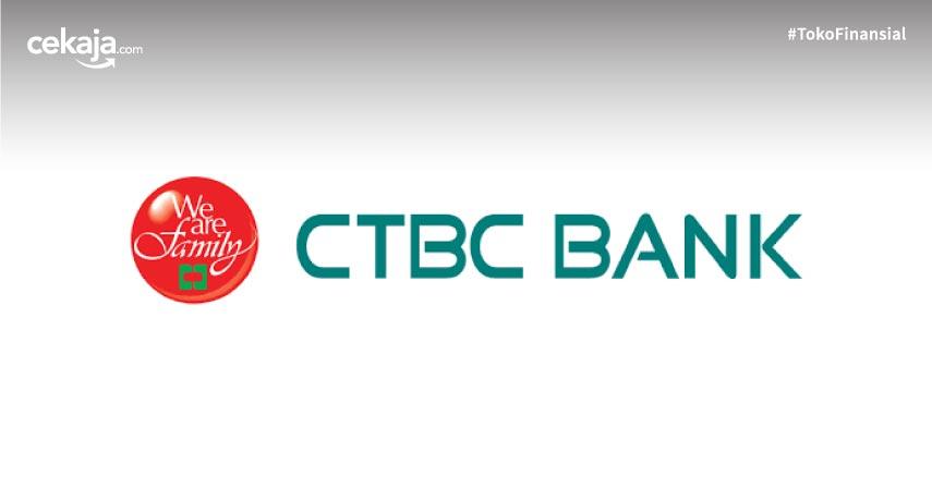 Ini Syarat dan Cara Mengajukan KTA CTBC Dana Cinta 2021